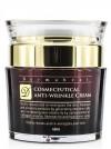 Dermaheal Cosmeceutical Anti-Wrinkle Cream 40 ml