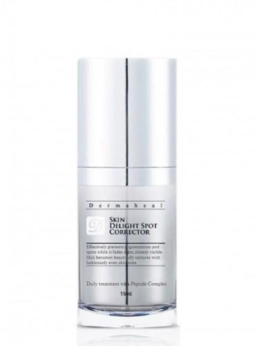 Dermaheal Skin Delight Spot Corrector 15 ml