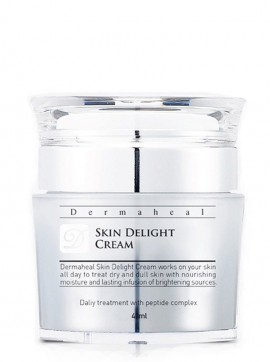 Dermaheal Skin Delight Cream 40 ml