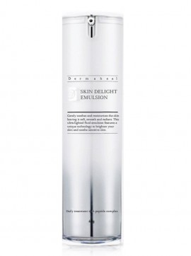 Dermaheal Skin Delight Emulsion 40 ml