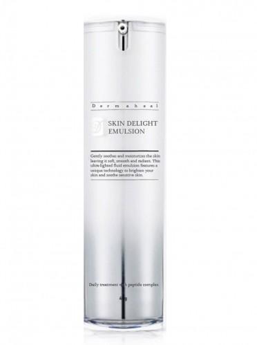 Dermaheal Skin Delight Emulsion 40 ml