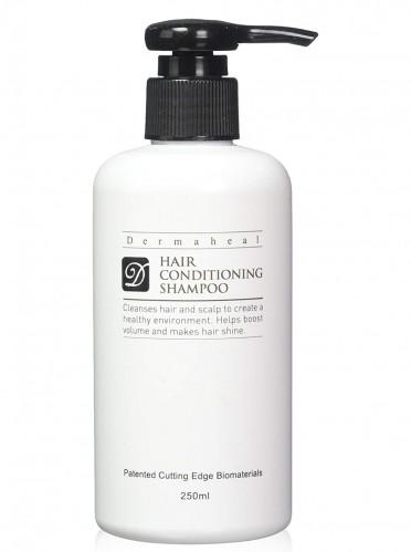 Hair Conditioning Shampoo