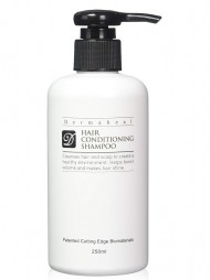 Hair Conditioning Shampoo